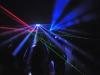 lumini-si-lasere-sonorizari-nunti-cu-dj-iasi004