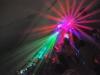 lumini-si-lasere-sonorizari-nunti-cu-dj-iasi005