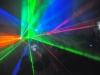 lumini-si-lasere-sonorizari-nunti-cu-dj-iasi007