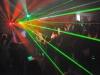 lumini-si-lasere-sonorizari-nunti-cu-dj-iasi008