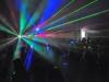 lumini-si-lasere-sonorizari-nunti-cu-dj-iasi009