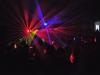 lumini-si-lasere-sonorizari-nunti-cu-dj-iasi010