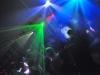 lumini-si-lasere-sonorizari-nunti-cu-dj-iasi011