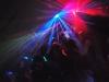 lumini-si-lasere-sonorizari-nunti-cu-dj-iasi014