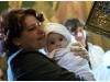 poze-botezuri-cu-fotograf-botez-iasi-vasiliu-leonard-aprilie-2013-004
