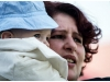 poze-botezuri-cu-fotograf-botez-iasi-vasiliu-leonard-aprilie-2013-008