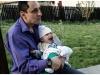poze-botezuri-cu-fotograf-botez-iasi-vasiliu-leonard-aprilie-2013-011