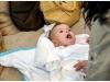 poze-botezuri-cu-fotograf-botez-iasi-vasiliu-leonard-aprilie-2013-014