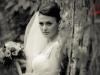sedinta-foto-nunta-paula-si-andrei-fotograf-vasiliu-leonard-2013-3625