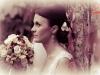 sedinta-foto-nunta-paula-si-andrei-fotograf-vasiliu-leonard-2013-3629