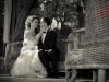 sedinta-foto-nunta-paula-si-andrei-fotograf-vasiliu-leonard-2013-6307