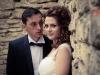 sedinta-foto-nunta-paula-si-andrei-fotograf-vasiliu-leonard-2013-6581