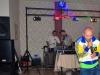 sonorizari-iasi-cu-dj-profesionist-concert-puya-06