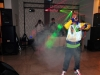 sonorizari-iasi-cu-dj-profesionist-concert-puya-07