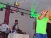 sonorizari-iasi-cu-dj-profesionist-concert-puya-11