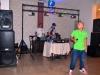 sonorizari-iasi-cu-dj-profesionist-concert-puya-15