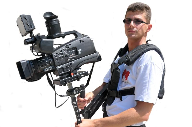 Filmari nunti Iasi - Cameraman nunta Iasi