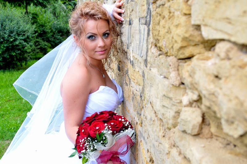 Fotografii nunti Iasi, Vaslui, Husi, Suceava, Bacau, Bucuresti si in toata tara, foto nunta