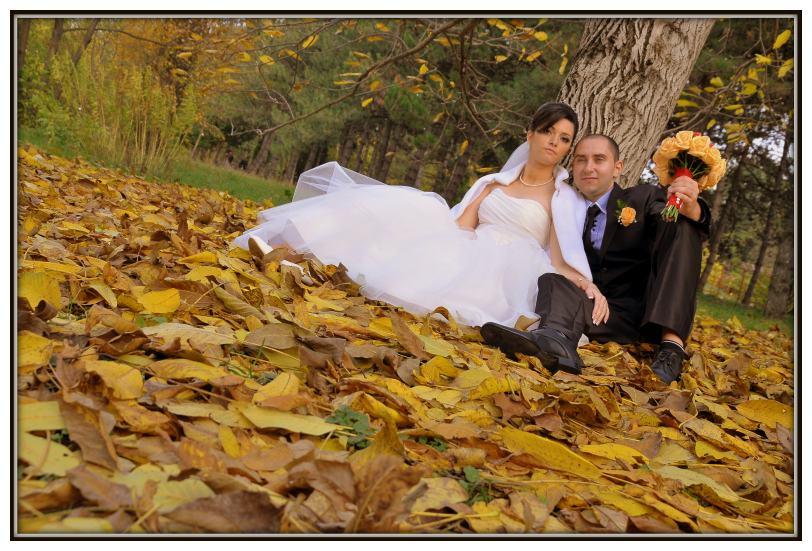 fotograf-nunta-iasi-fotografii-nunti-octombrie-2012-007.jpg