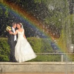fotograf-nunta-iasi-oana-si-iulian-2012-023.jpg