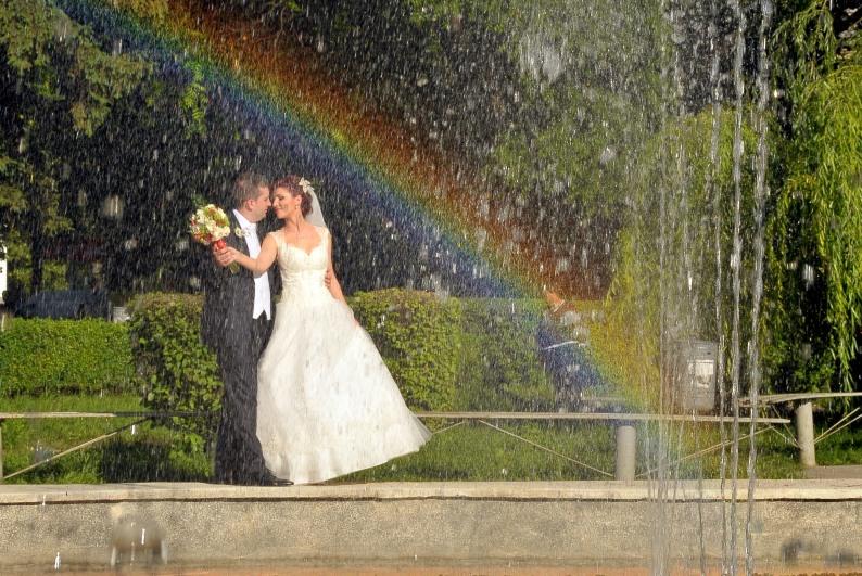 fotograf-nunta-iasi-oana-si-iulian-2012-023