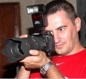 fotograf Iasi - fotograf profesionist Iasi