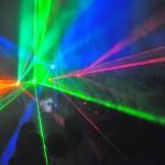 lumini si lasere sonorizari nunti cu dj iasi007