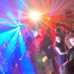 balul-bilingvilor-sonorizari-evenimente-cu-dj-nunta-iasi-luxmariaj015.jpg