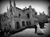 fotograf-nunta-iasi-oana-si-iulian-2012-013