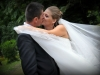 fotografii-nunta-coca-si-andru-fotograf-nunta-iasi-009