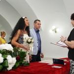 Legalizare casatorie - Cununie civila Iasi