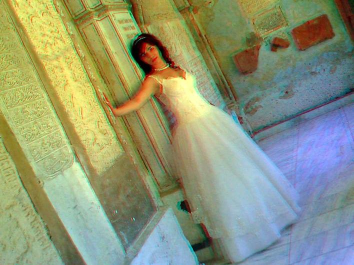 Fotografii 3d nunti Iasi 2012 Luxmariaj 001