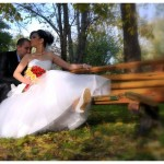 fotograf-nunta-iasi-fotografii-nunti-octombrie-2012-002.jpg