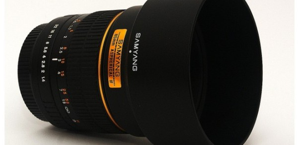 Samyang 85mm f_1,4 review 006