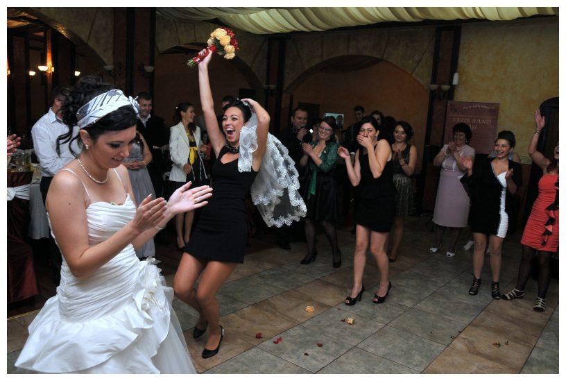 Poze nunti 3