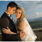 Fotograf nunta Neamt - Fotografii nunti Neamt Vasilica si Ionut 2013 014