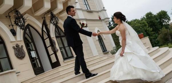 Fotograf nunti Pascani Fotografii nunta Andreea si Ionut 2013 017