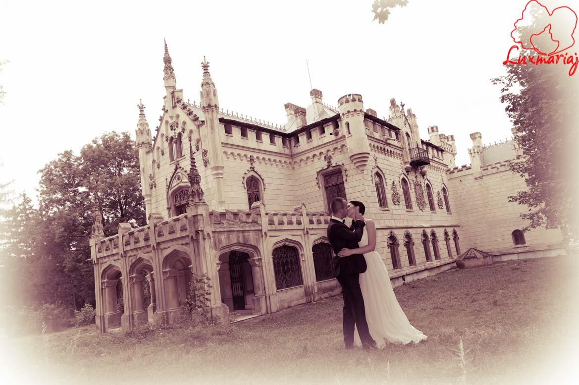 Fotografii nunta Iasi cu Oana si Ciprian de fotograf nunta Iasi Vasiliu Leonard 2013-8