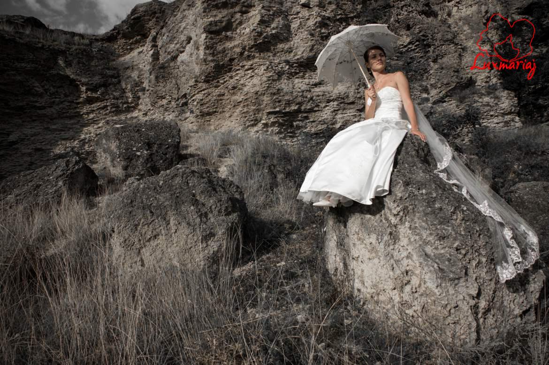 Fotografii sedinta foto nunta Roxana si Andrei - 2013 Iasi 002