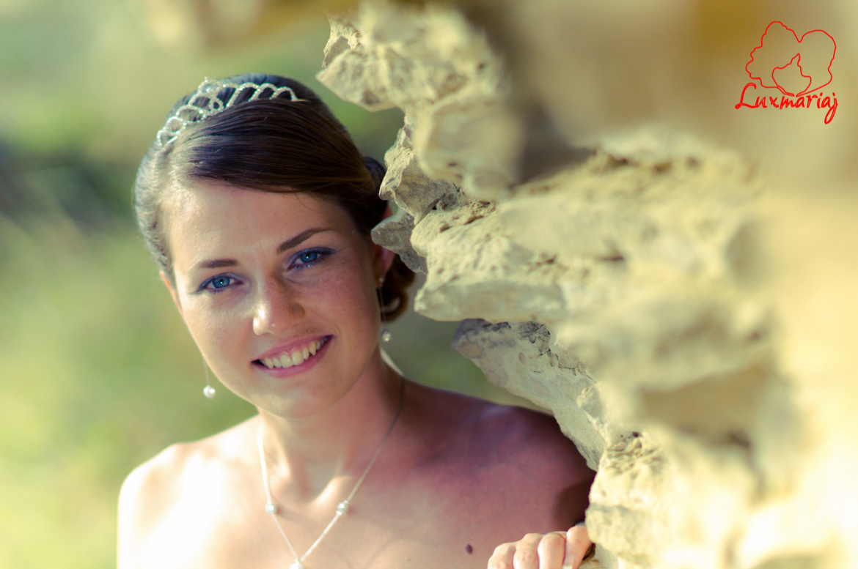 Fotografii sedinta foto nunta Roxana si Andrei - 2013 Iasi 003