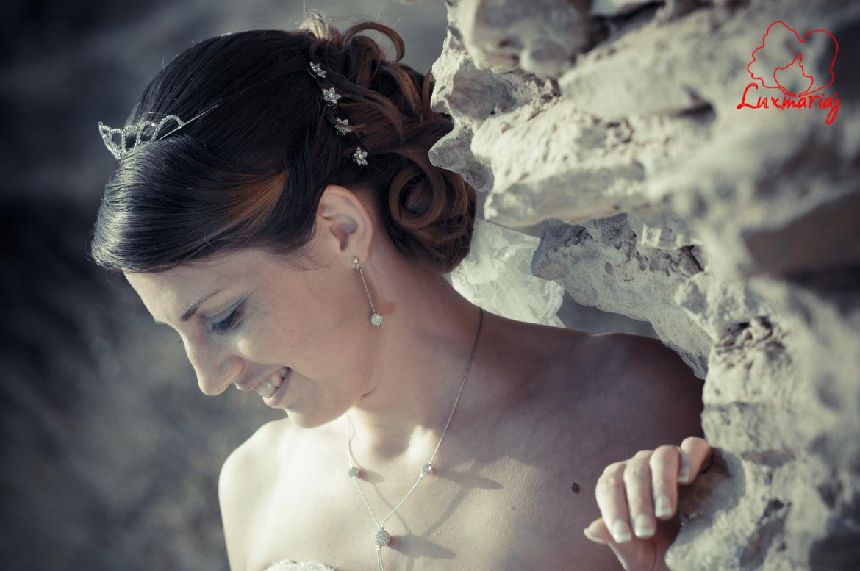 Fotografii sedinta foto nunta Roxana si Andrei - 2013 Iasi 004