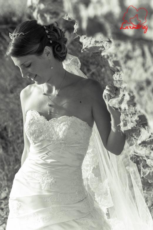Fotografii sedinta foto nunta Roxana si Andrei - 2013 Iasi 005