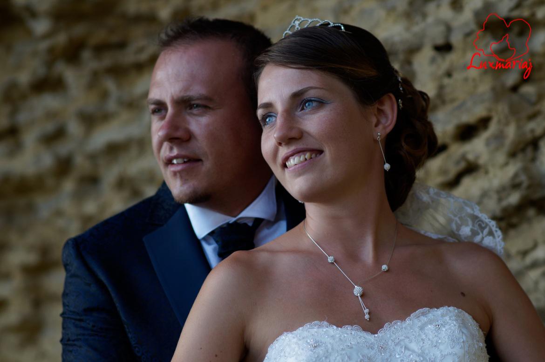 Fotografii sedinta foto nunta Roxana si Andrei - 2013 Iasi 007