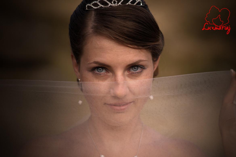 Fotografii sedinta foto nunta Roxana si Andrei - 2013 Iasi 008