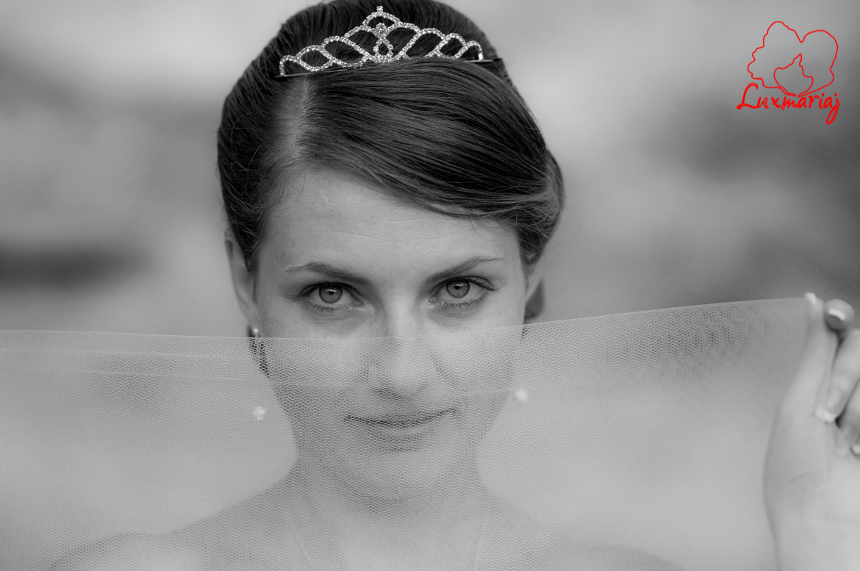Fotografii sedinta foto nunta Roxana si Andrei - 2013 Iasi 009