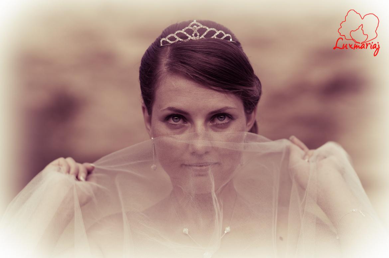 Fotografii sedinta foto nunta Roxana si Andrei - 2013 Iasi 010