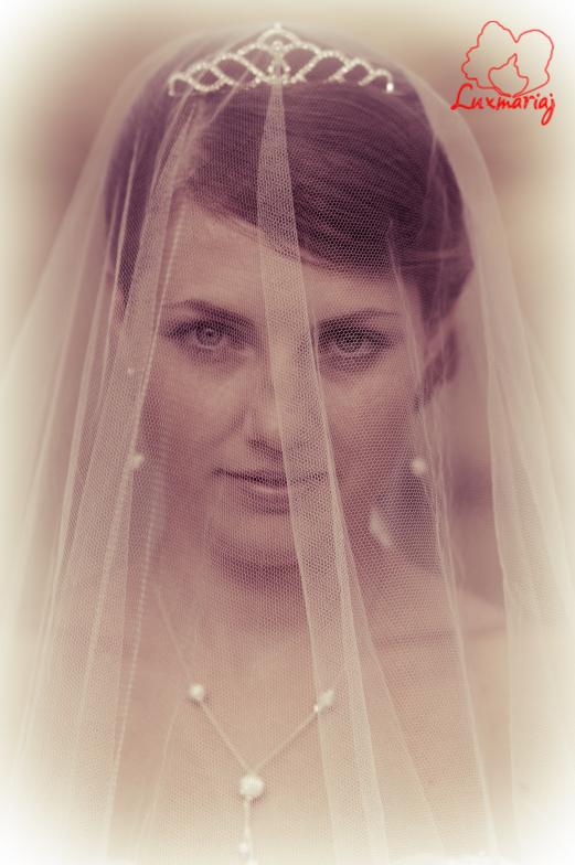 Fotografii sedinta foto nunta Roxana si Andrei - 2013 Iasi 011