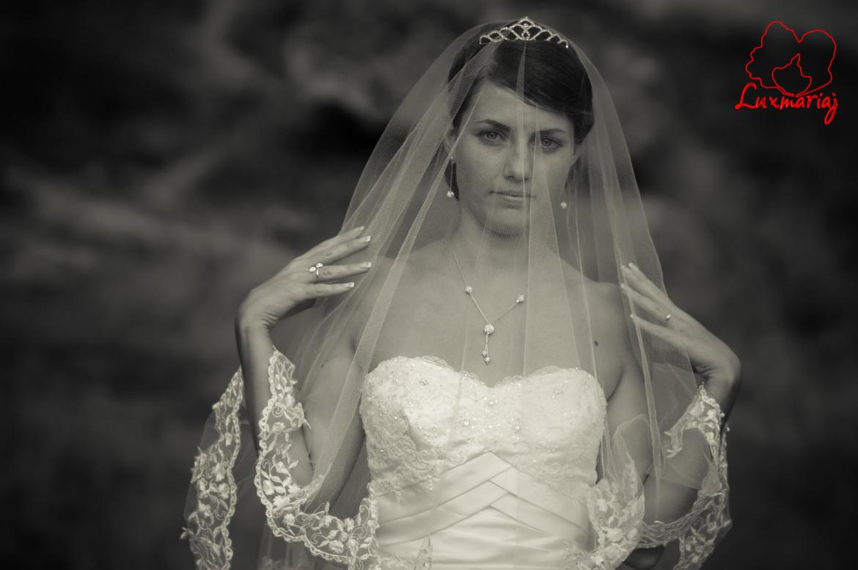 Fotografii sedinta foto nunta Roxana si Andrei - 2013 Iasi 012
