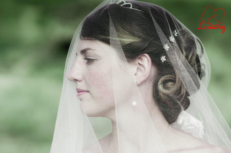 Fotografii sedinta foto nunta Roxana si Andrei - 2013 Iasi 013