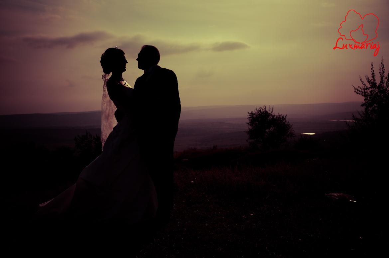 Fotografii sedinta foto nunta Roxana si Andrei - 2013 Iasi 014